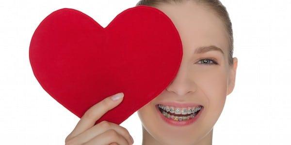braces-friendly-valetine-treat