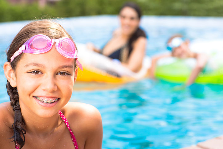 Summer Travel Tips for Great Oral Hygiene